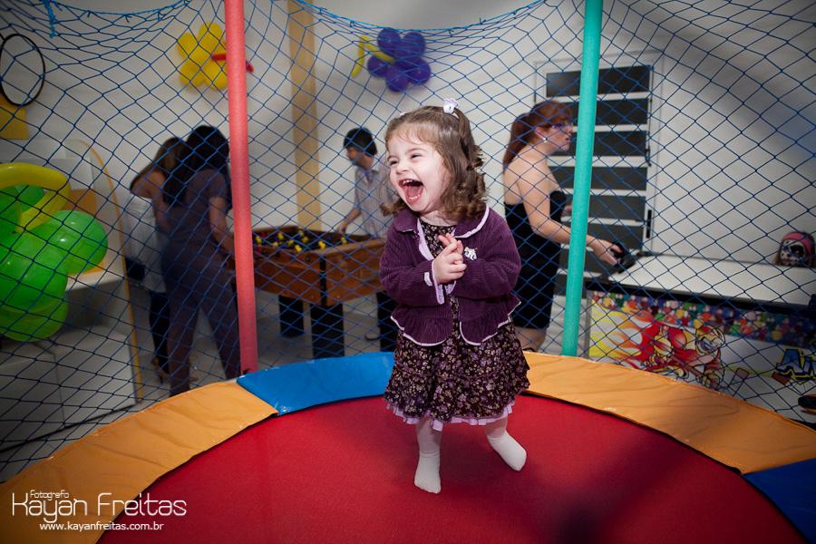 aniversario-infantil-gabrielly-0035 Gabrielly - Aniversário de 2 Anos - Sonho de Festa