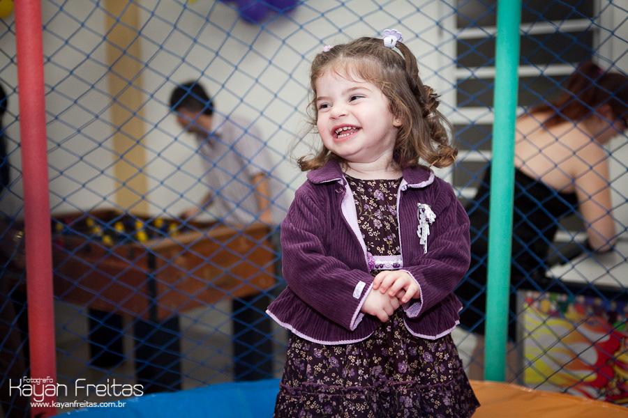 aniversario-infantil-gabrielly-0036 Gabrielly - Aniversário de 2 Anos - Sonho de Festa