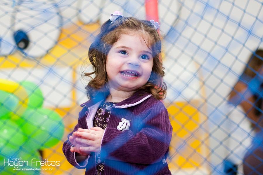 aniversario-infantil-gabrielly-0037 Gabrielly - Aniversário de 2 Anos - Sonho de Festa