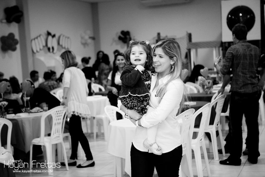 aniversario-infantil-gabrielly-0038 Gabrielly - Aniversário de 2 Anos - Sonho de Festa