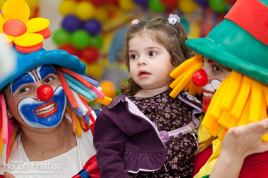 aniversario-infantil-gabrielly-0041 Gabrielly - Aniversário de 2 Anos - Sonho de Festa