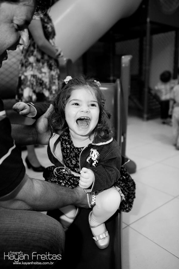 aniversario-infantil-gabrielly-0042 Gabrielly - Aniversário de 2 Anos - Sonho de Festa