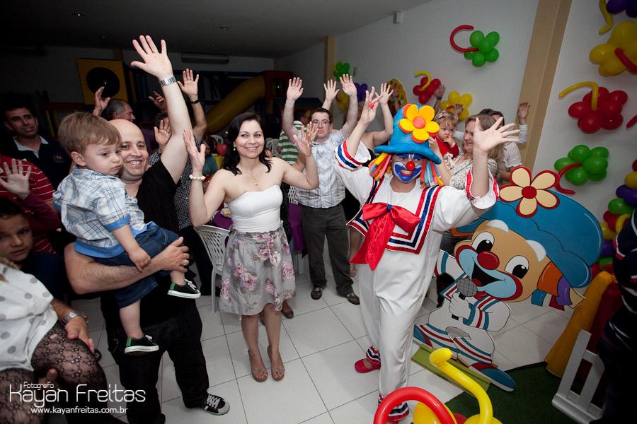 aniversario-infantil-gabrielly-0043 Gabrielly - Aniversário de 2 Anos - Sonho de Festa