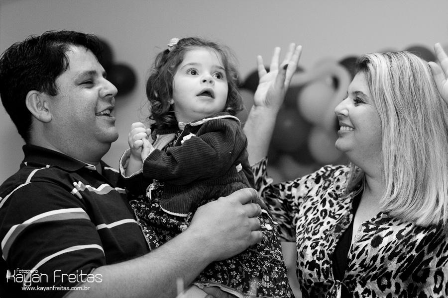 aniversario-infantil-gabrielly-0044 Gabrielly - Aniversário de 2 Anos - Sonho de Festa
