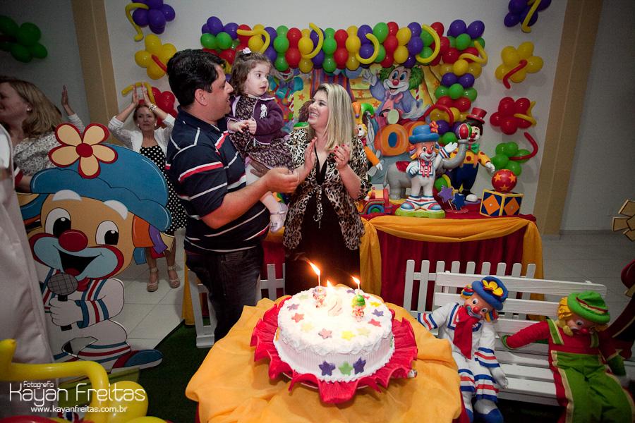 aniversario-infantil-gabrielly-0045 Gabrielly - Aniversário de 2 Anos - Sonho de Festa