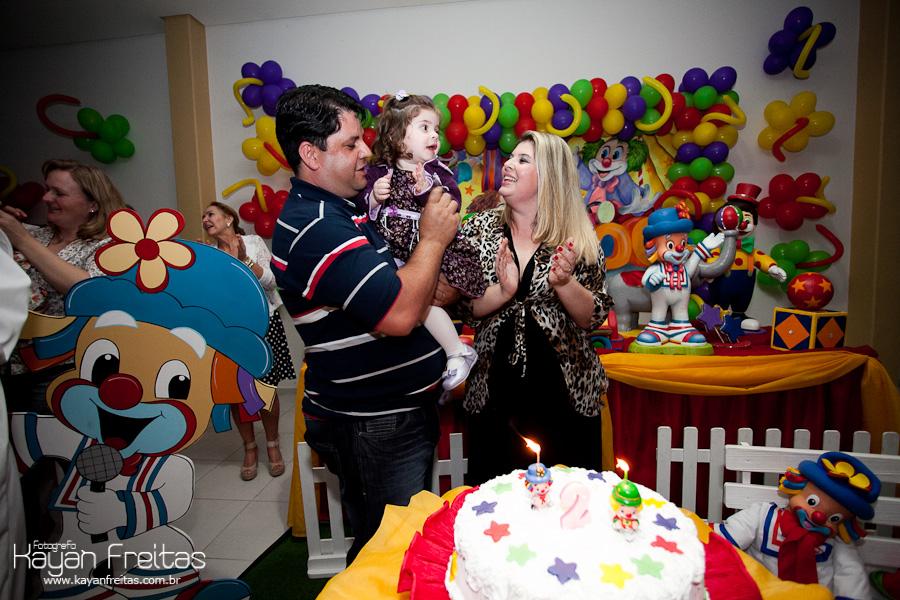 aniversario-infantil-gabrielly-0046 Gabrielly - Aniversário de 2 Anos - Sonho de Festa
