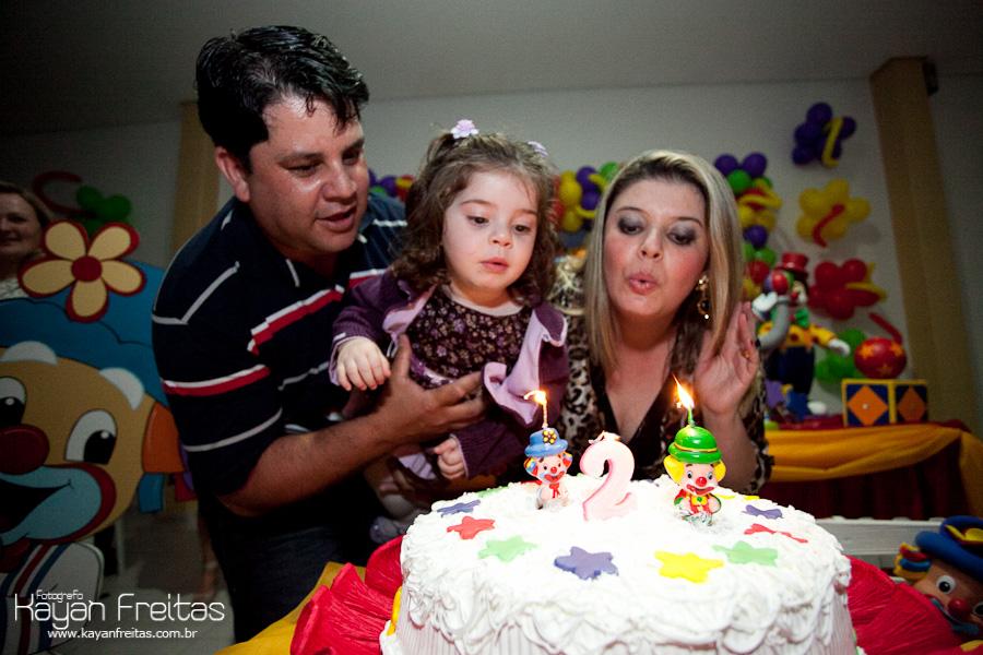 aniversario-infantil-gabrielly-0047 Gabrielly - Aniversário de 2 Anos - Sonho de Festa