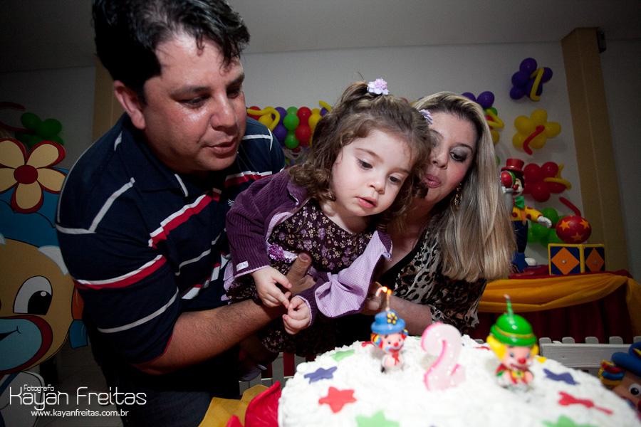 aniversario-infantil-gabrielly-0048 Gabrielly - Aniversário de 2 Anos - Sonho de Festa