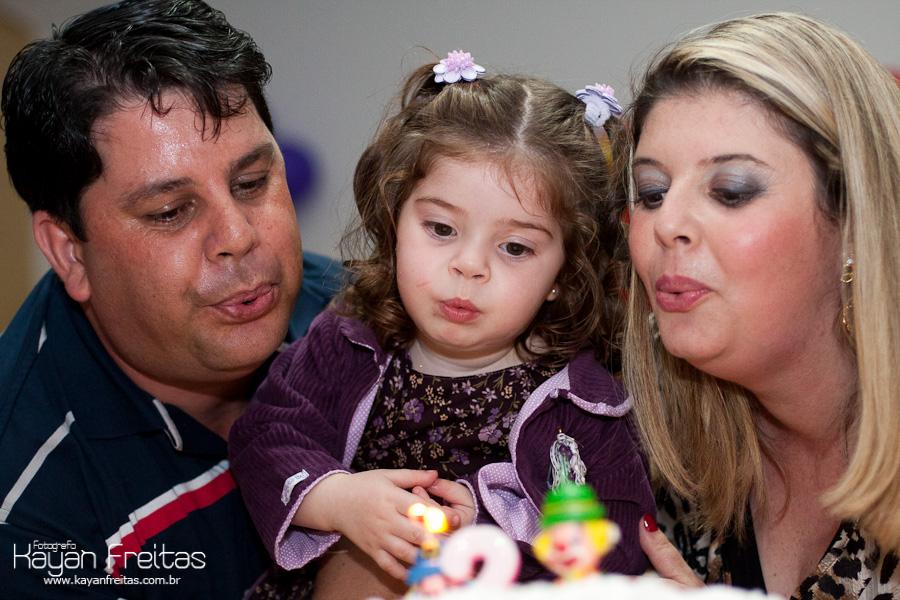 aniversario-infantil-gabrielly-0049 Gabrielly - Aniversário de 2 Anos - Sonho de Festa
