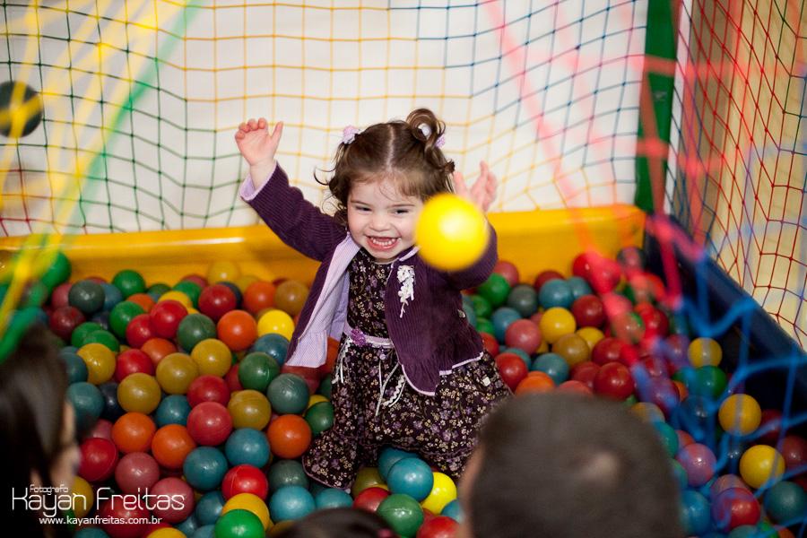 aniversario-infantil-gabrielly-0051 Gabrielly - Aniversário de 2 Anos - Sonho de Festa
