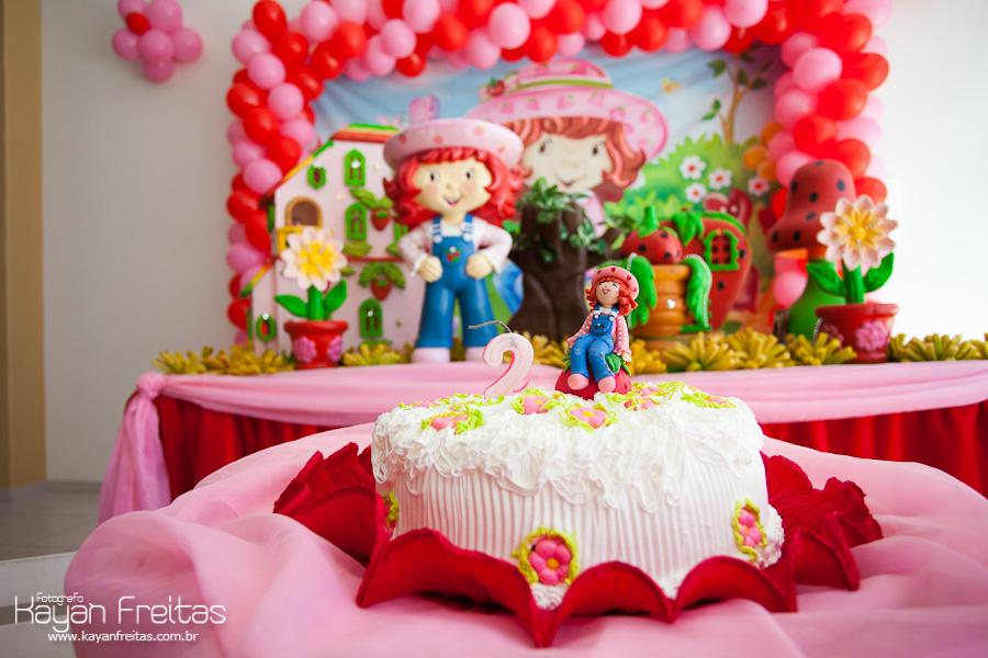 infantil-gabriel-maria-fernanda-0001 Aniversário Infantil - Maria Fernanda e Gabriel - Sonho de Festa