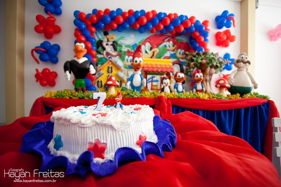 infantil-gabriel-maria-fernanda-0002 Aniversário Infantil - Maria Fernanda e Gabriel - Sonho de Festa