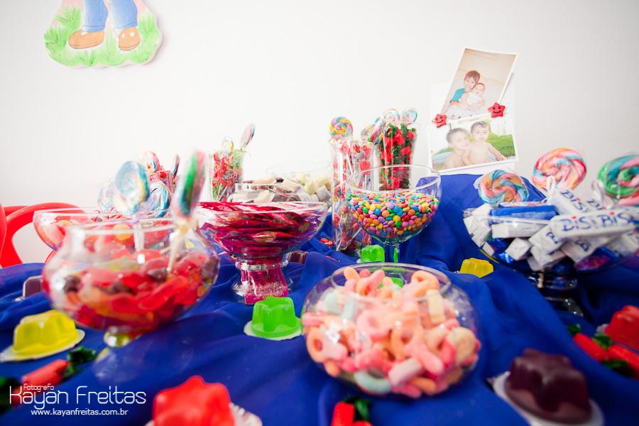 infantil-gabriel-maria-fernanda-0003 Aniversário Infantil - Maria Fernanda e Gabriel - Sonho de Festa