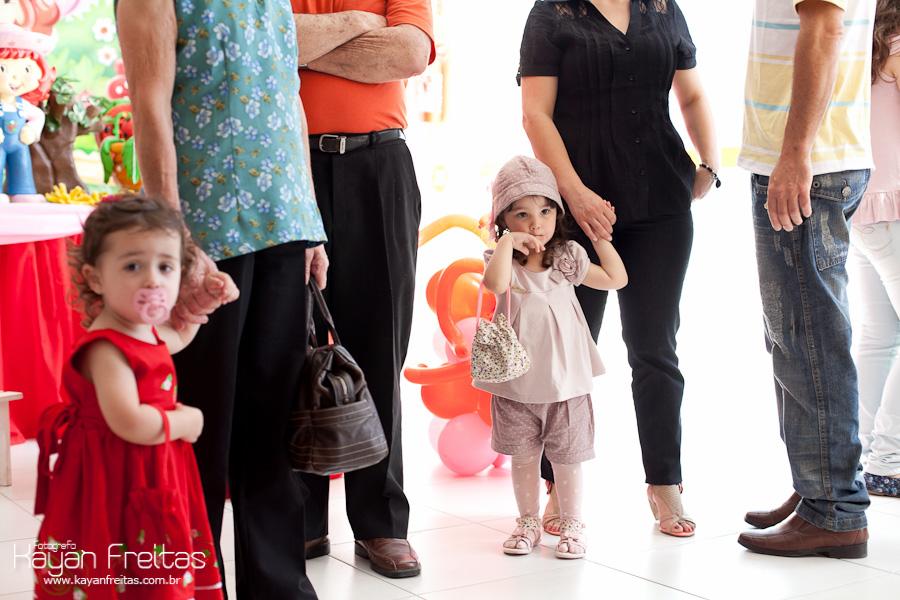 infantil-gabriel-maria-fernanda-0008 Aniversário Infantil - Maria Fernanda e Gabriel - Sonho de Festa