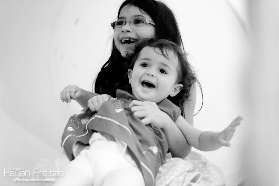 infantil-gabriel-maria-fernanda-0010 Aniversário Infantil - Maria Fernanda e Gabriel - Sonho de Festa