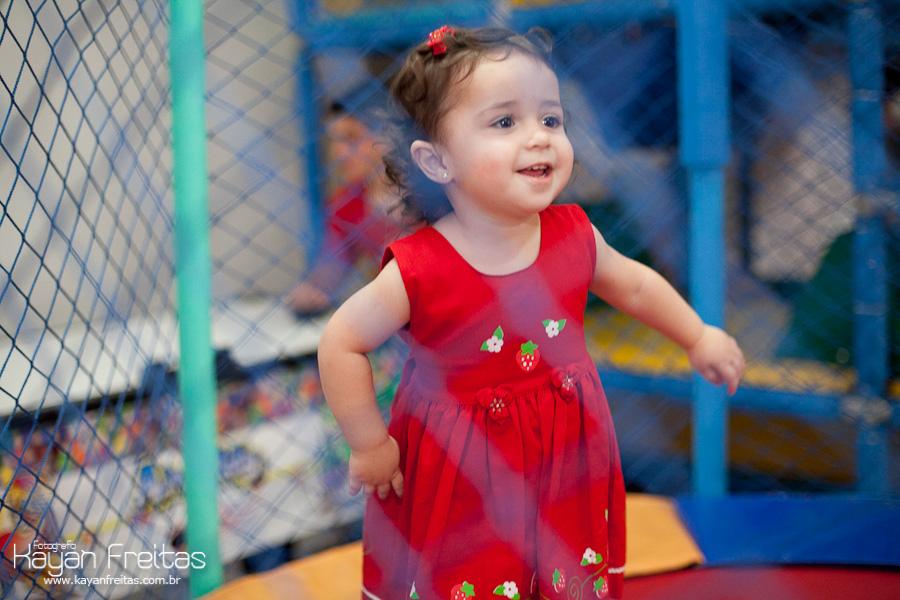 infantil-gabriel-maria-fernanda-0021 Aniversário Infantil - Maria Fernanda e Gabriel - Sonho de Festa
