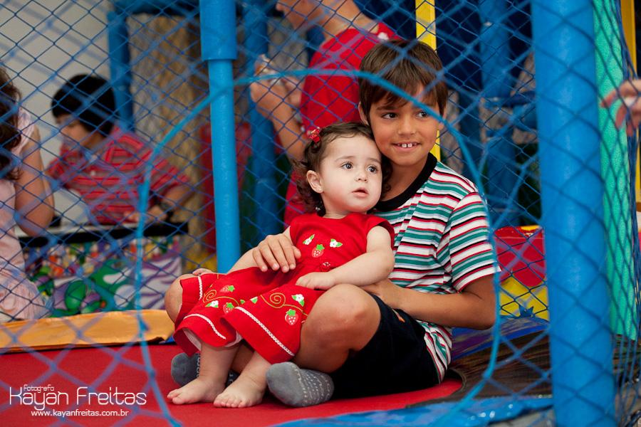 infantil-gabriel-maria-fernanda-0022 Aniversário Infantil - Maria Fernanda e Gabriel - Sonho de Festa