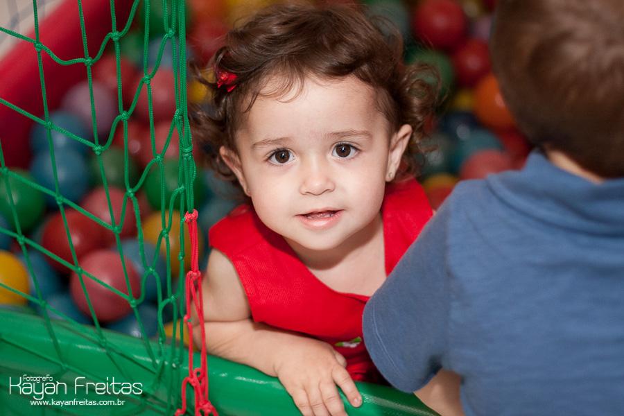 infantil-gabriel-maria-fernanda-0023 Aniversário Infantil - Maria Fernanda e Gabriel - Sonho de Festa