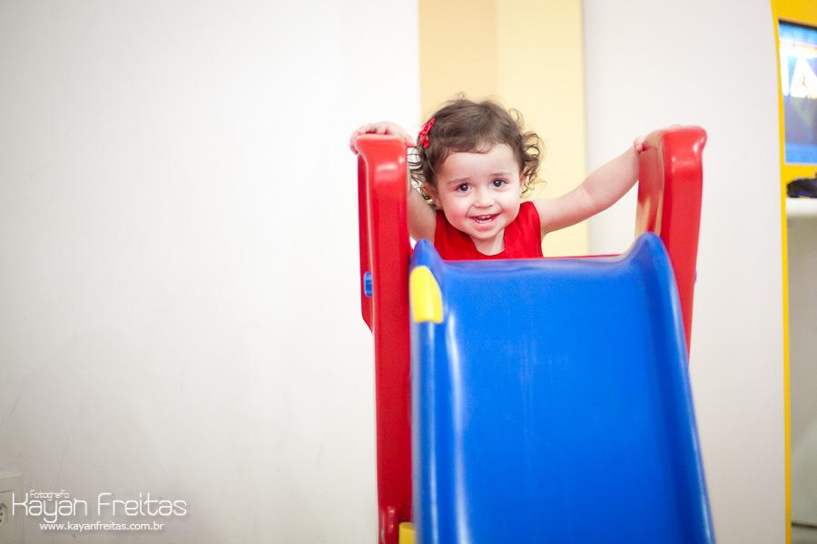 infantil-gabriel-maria-fernanda-0026 Aniversário Infantil - Maria Fernanda e Gabriel - Sonho de Festa