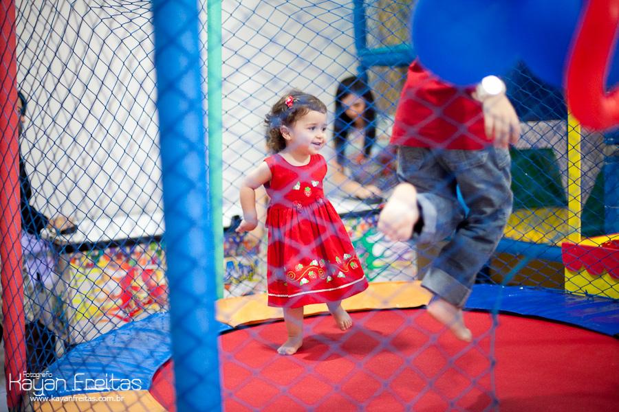 infantil-gabriel-maria-fernanda-0027 Aniversário Infantil - Maria Fernanda e Gabriel - Sonho de Festa
