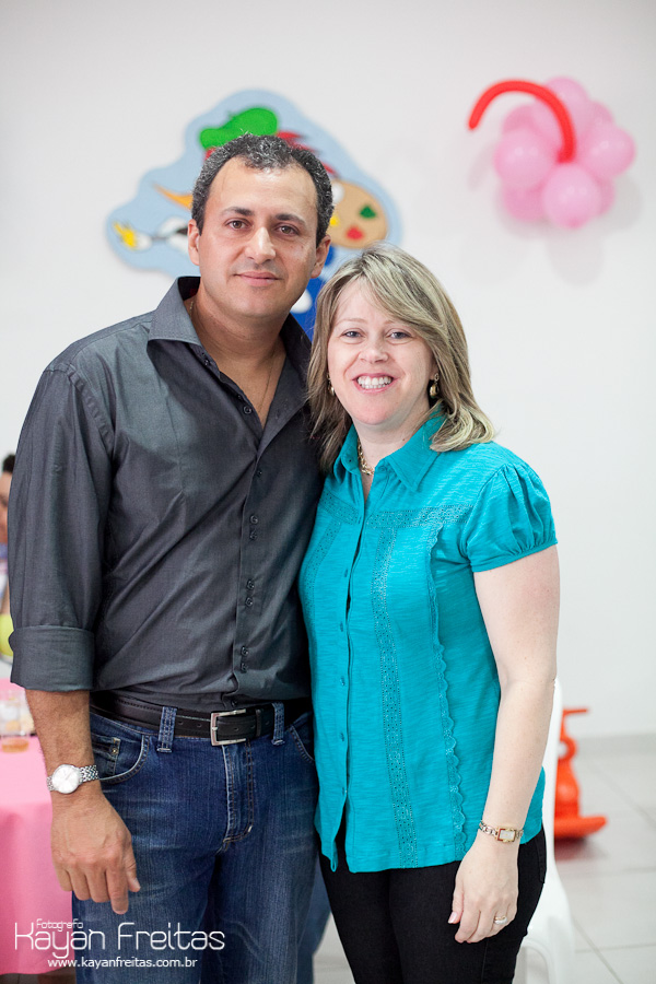 infantil-gabriel-maria-fernanda-0028 Aniversário Infantil - Maria Fernanda e Gabriel - Sonho de Festa