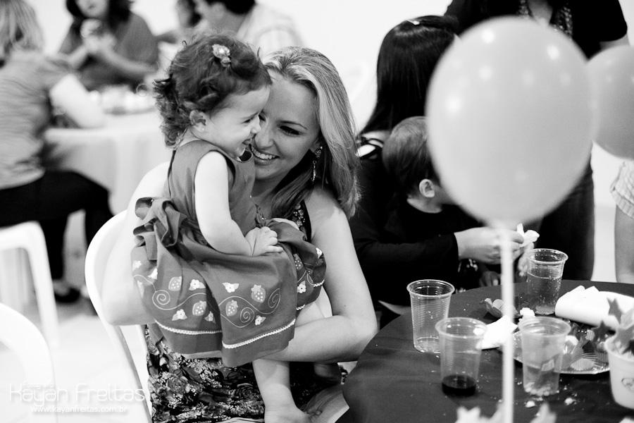 infantil-gabriel-maria-fernanda-0029 Aniversário Infantil - Maria Fernanda e Gabriel - Sonho de Festa