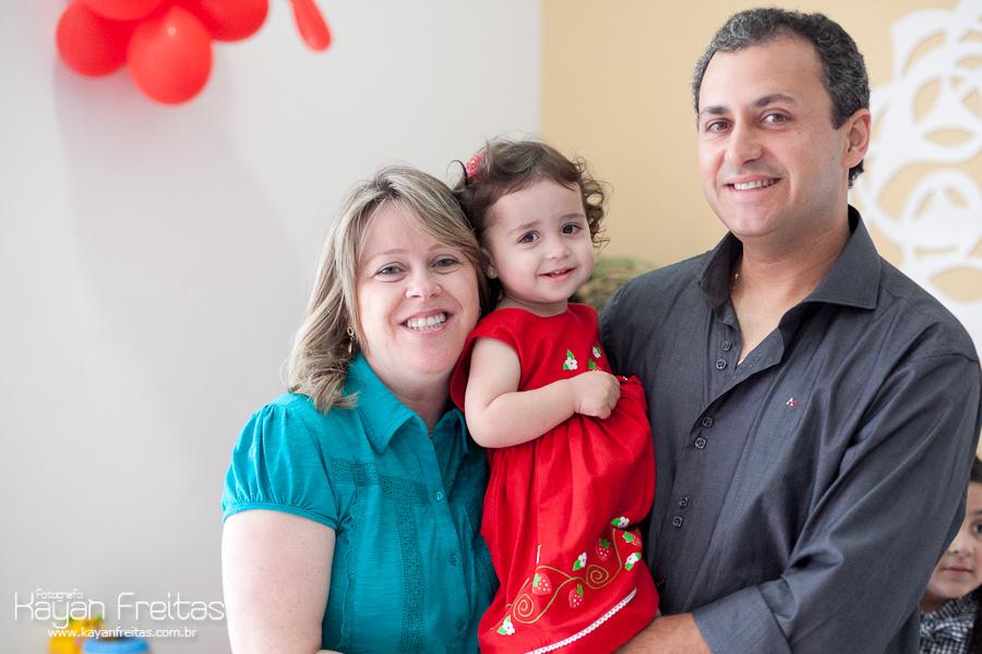 infantil-gabriel-maria-fernanda-0030 Aniversário Infantil - Maria Fernanda e Gabriel - Sonho de Festa