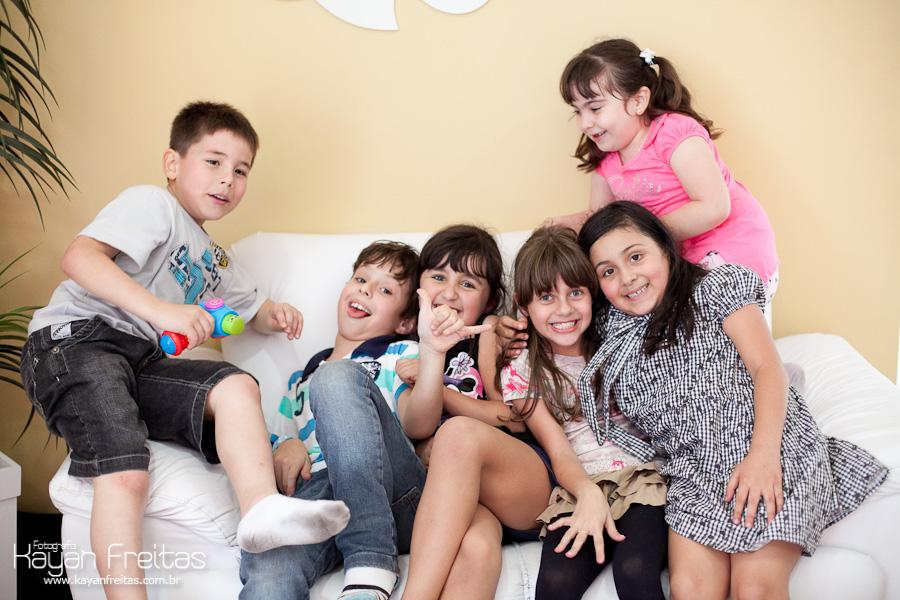 infantil-gabriel-maria-fernanda-0031 Aniversário Infantil - Maria Fernanda e Gabriel - Sonho de Festa