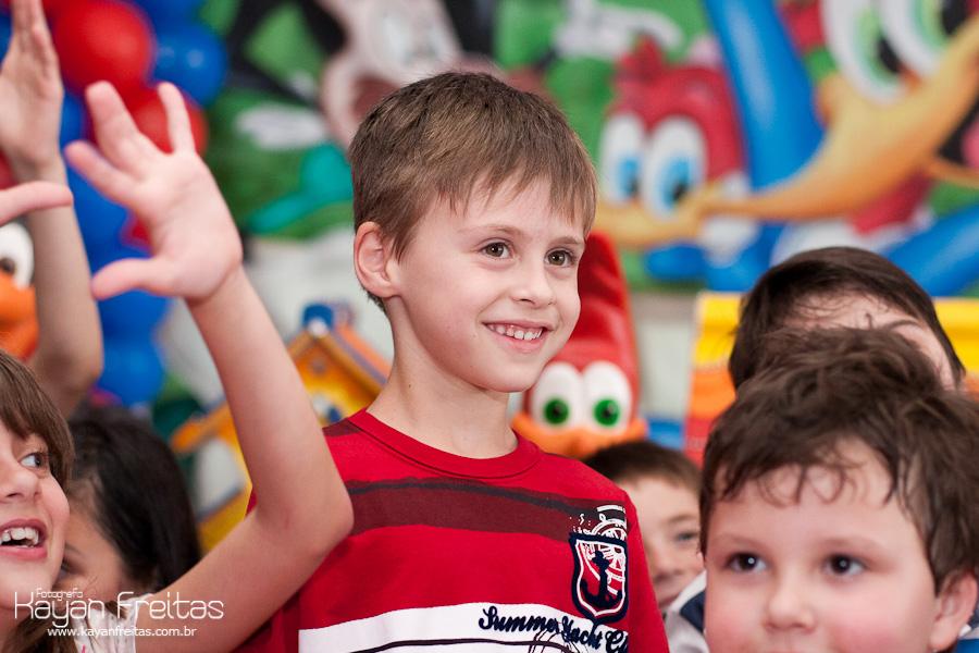 infantil-gabriel-maria-fernanda-0033 Aniversário Infantil - Maria Fernanda e Gabriel - Sonho de Festa