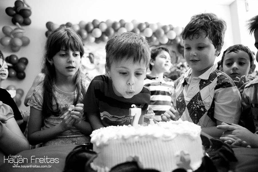 infantil-gabriel-maria-fernanda-0034 Aniversário Infantil - Maria Fernanda e Gabriel - Sonho de Festa