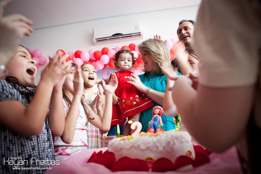 infantil-gabriel-maria-fernanda-0035 Aniversário Infantil - Maria Fernanda e Gabriel - Sonho de Festa