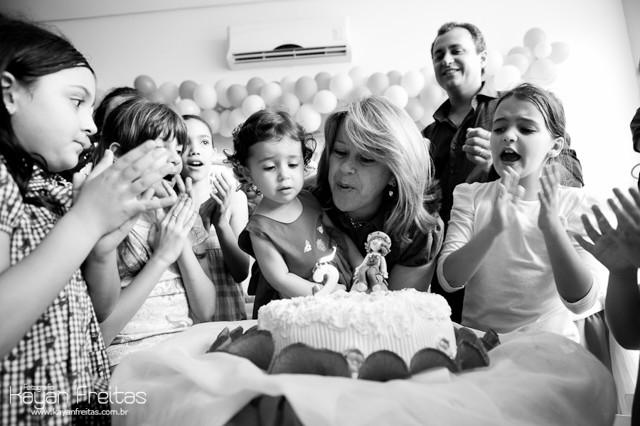 infantil-gabriel-maria-fernanda-0036 Aniversário Infantil - Maria Fernanda e Gabriel - Sonho de Festa