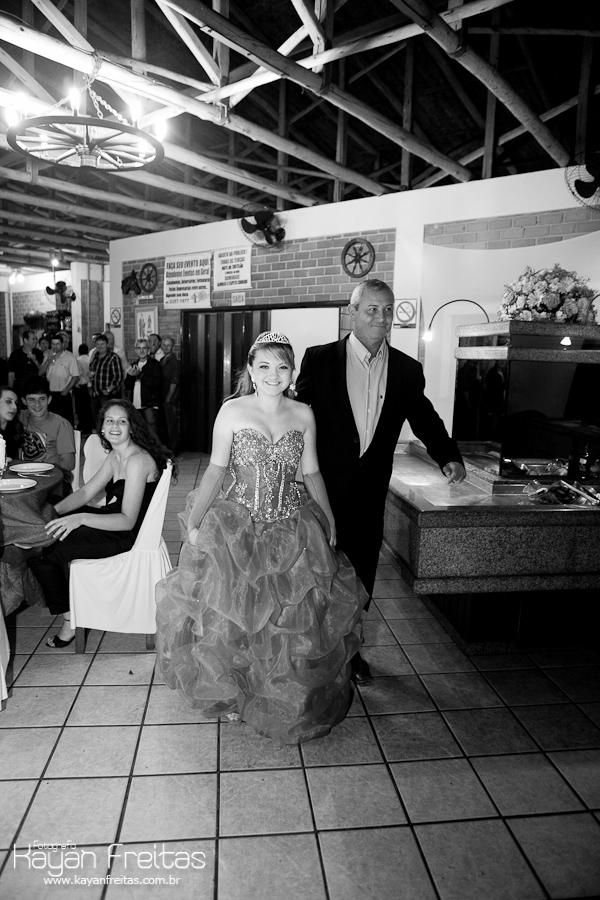 15-anos-nicole-0021 15 Anos Nicole Adami - Restaurante Gaitaço