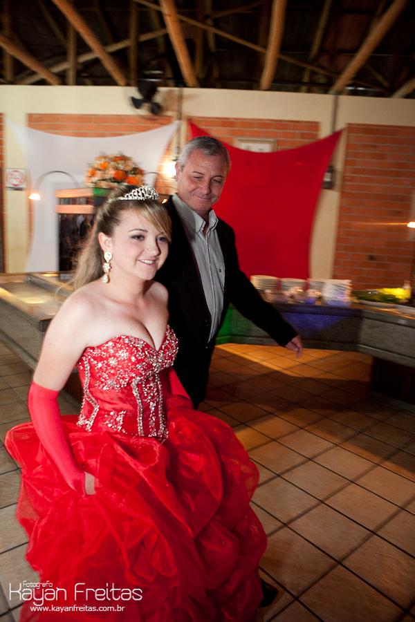 15-anos-nicole-0022 15 Anos Nicole Adami - Restaurante Gaitaço