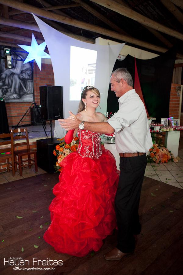 15-anos-nicole-0040 15 Anos Nicole Adami - Restaurante Gaitaço