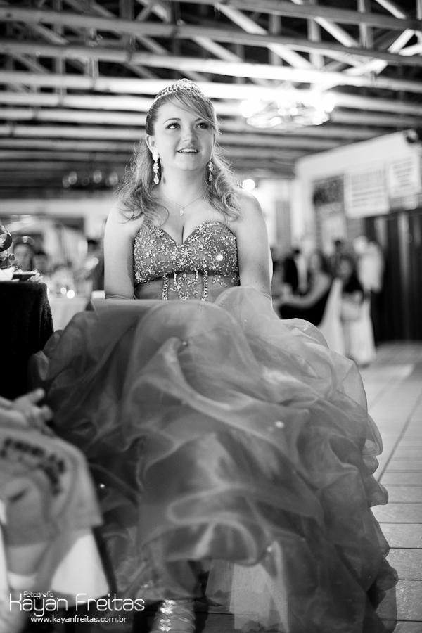 15-anos-nicole-0041 15 Anos Nicole Adami - Restaurante Gaitaço