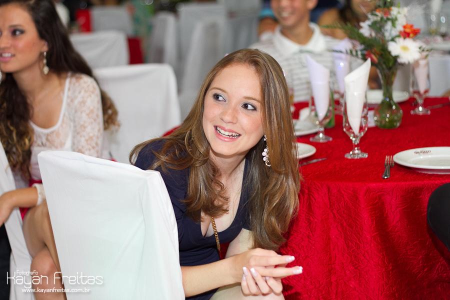 15-anos-nicole-0043 15 Anos Nicole Adami - Restaurante Gaitaço