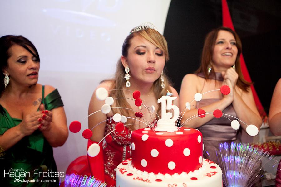 15-anos-nicole-0045 15 Anos Nicole Adami - Restaurante Gaitaço
