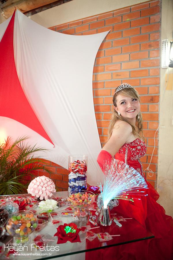 15-anos-nicole-0047 15 Anos Nicole Adami - Restaurante Gaitaço