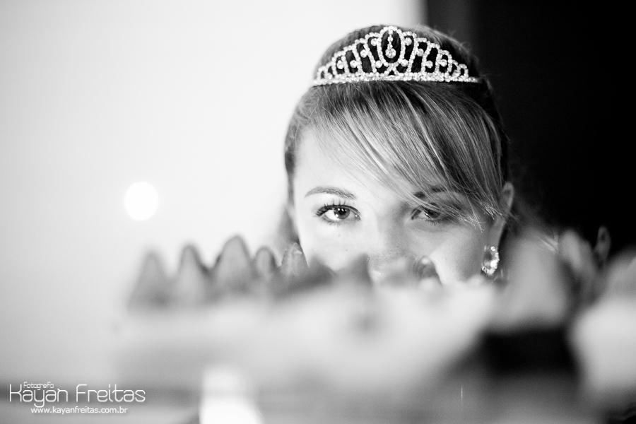15-anos-nicole-0048 15 Anos Nicole Adami - Restaurante Gaitaço