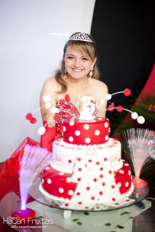 15-anos-nicole-0049 15 Anos Nicole Adami - Restaurante Gaitaço