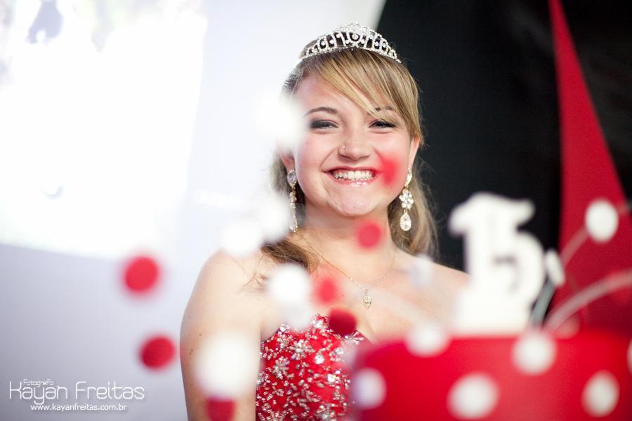 15-anos-nicole-0050 15 Anos Nicole Adami - Restaurante Gaitaço