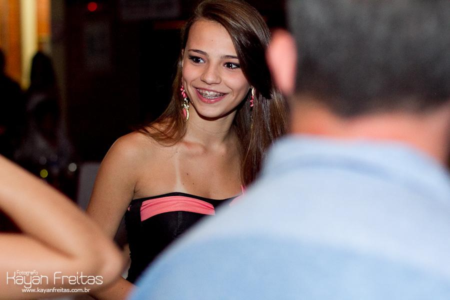 15-anos-nicole-0063 15 Anos Nicole Adami - Restaurante Gaitaço