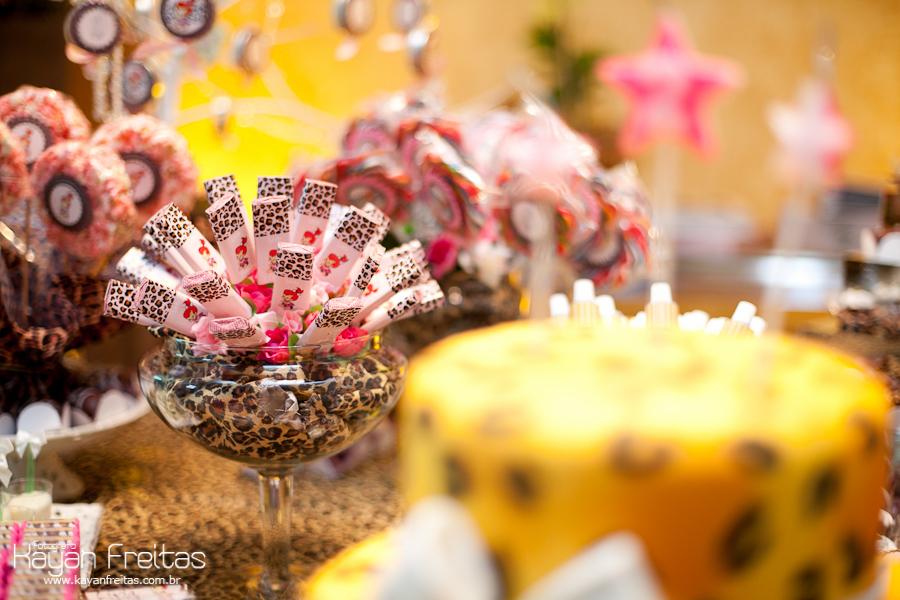 aniversario-infantil-santo-amaro-livia-0010 Lívia - Aniversário de 2 Anos - Santo Amaro da Imperatriz