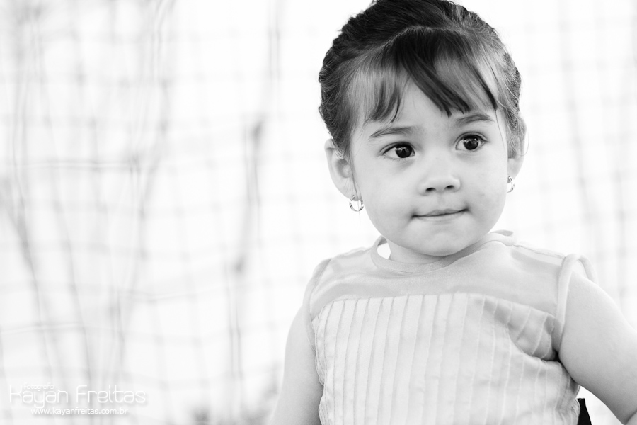 aniversario-infantil-santo-amaro-livia-0013 Lívia - Aniversário de 2 Anos - Santo Amaro da Imperatriz