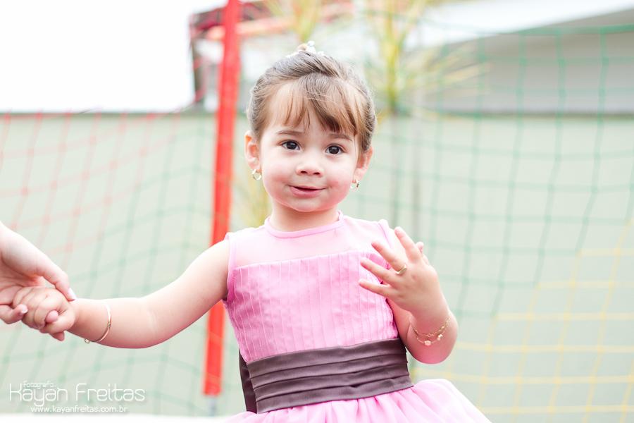 aniversario-infantil-santo-amaro-livia-0015 Lívia - Aniversário de 2 Anos - Santo Amaro da Imperatriz