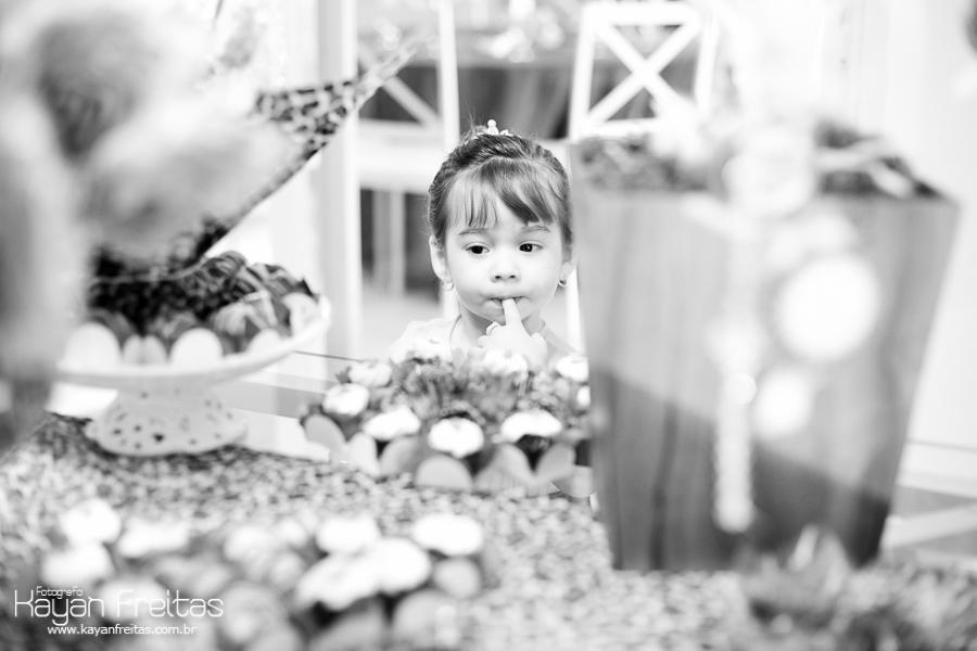 aniversario-infantil-santo-amaro-livia-0019 Lívia - Aniversário de 2 Anos - Santo Amaro da Imperatriz