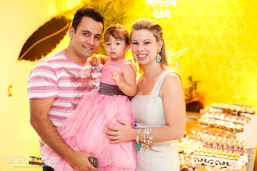 aniversario-infantil-santo-amaro-livia-0020 Lívia - Aniversário de 2 Anos - Santo Amaro da Imperatriz