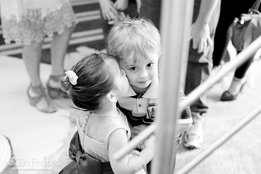 aniversario-infantil-santo-amaro-livia-0021 Lívia - Aniversário de 2 Anos - Santo Amaro da Imperatriz