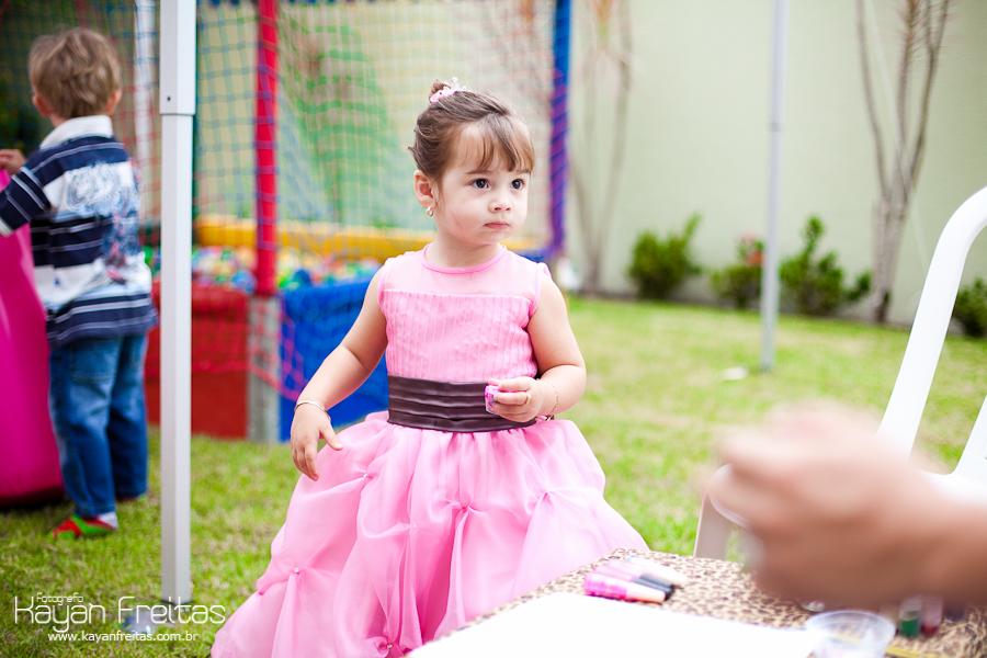 aniversario-infantil-santo-amaro-livia-0025 Lívia - Aniversário de 2 Anos - Santo Amaro da Imperatriz
